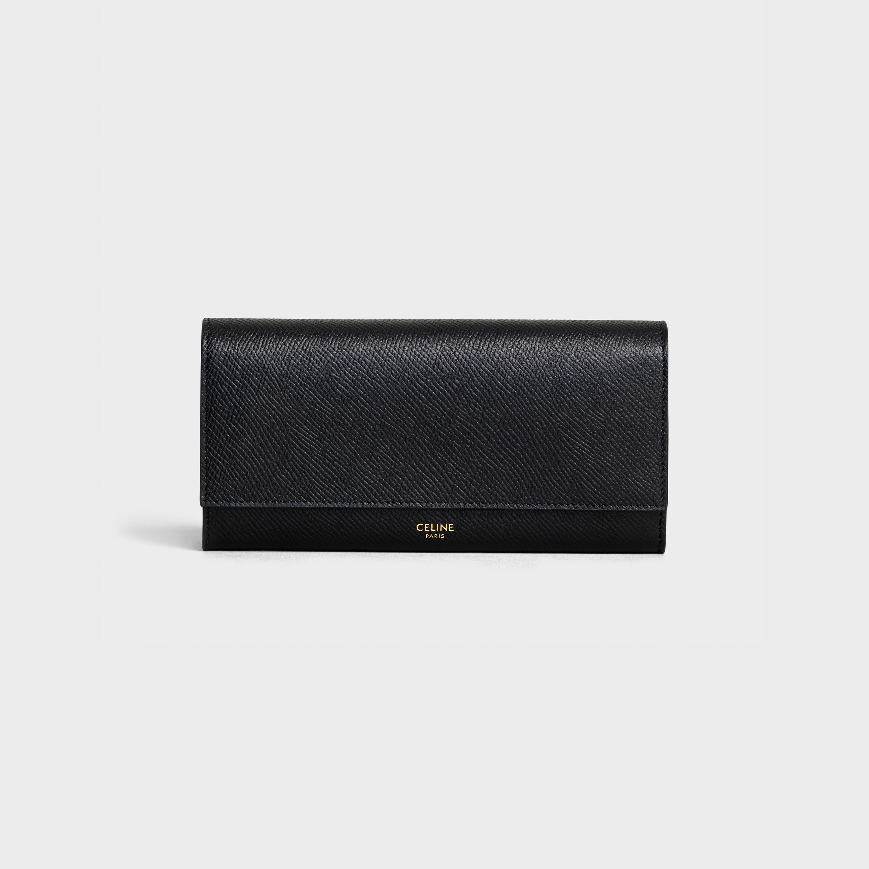 30代の女性に人気のセリーヌの財布