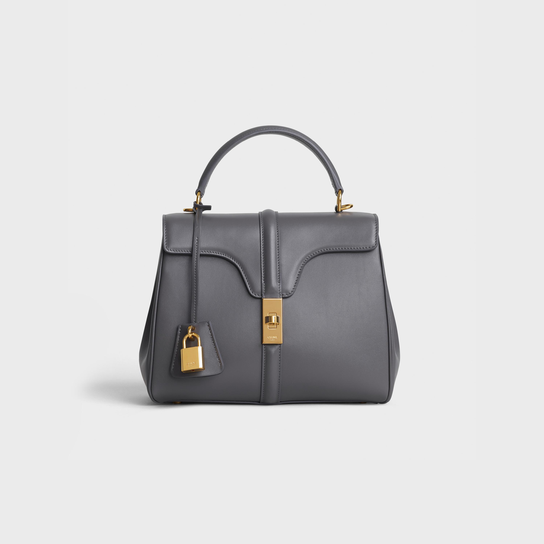 30代の女性に人気のセリーヌのレディースバッグ