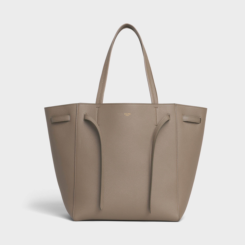30代女性にぴったりの「セリーヌ」レディースバッグ