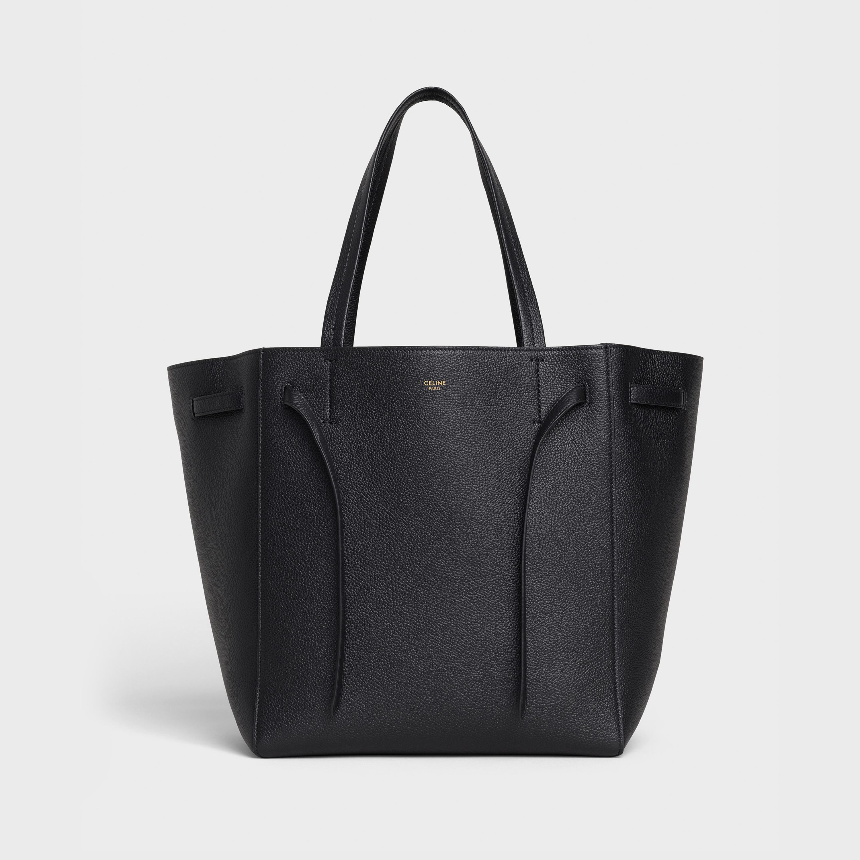 30代女性に人気の「セリーヌ」レディースバッグ