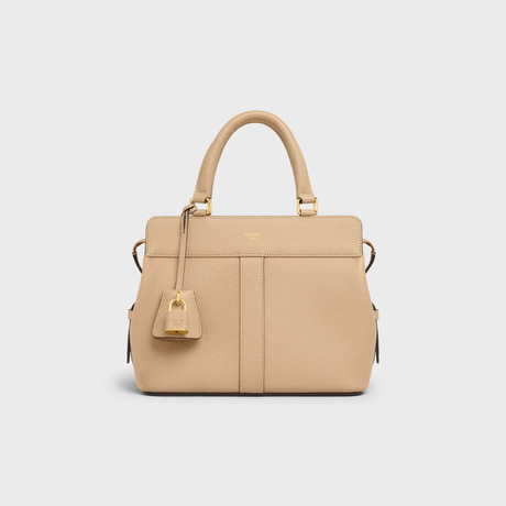 40代女性に似合うセリーヌのレディースバッグ