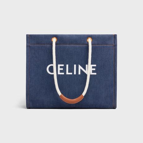 40代女性に人気のセリーヌレディースバッグ